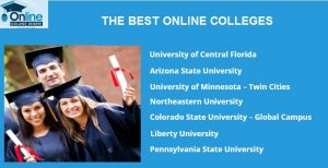 accredited online college degree